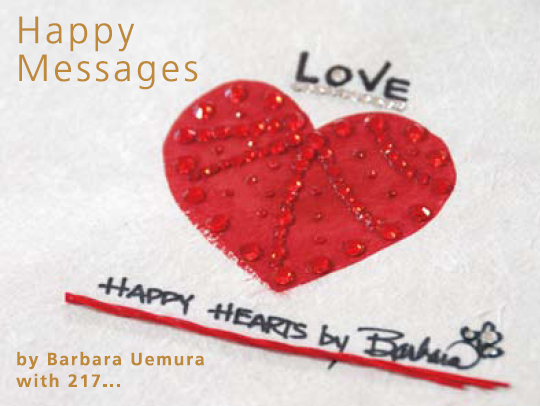 happy messages