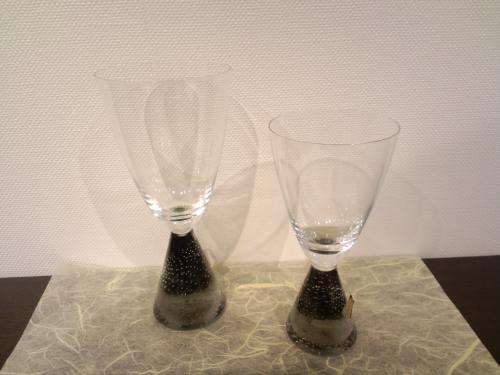 ガラス展8