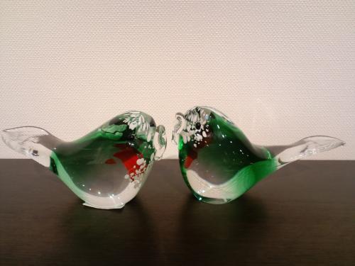 ガラス展7