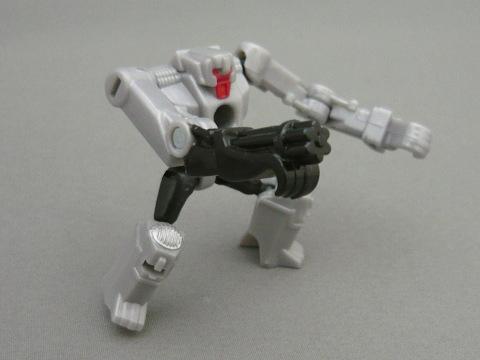 ターゲットマイクロン2 09