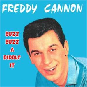 freddy-cannon-buzzbuzz (1)
