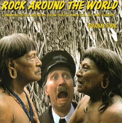 ROCK AROUND THE WORLD4