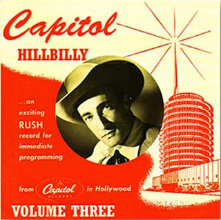 CapitolHillbilly3.jpg