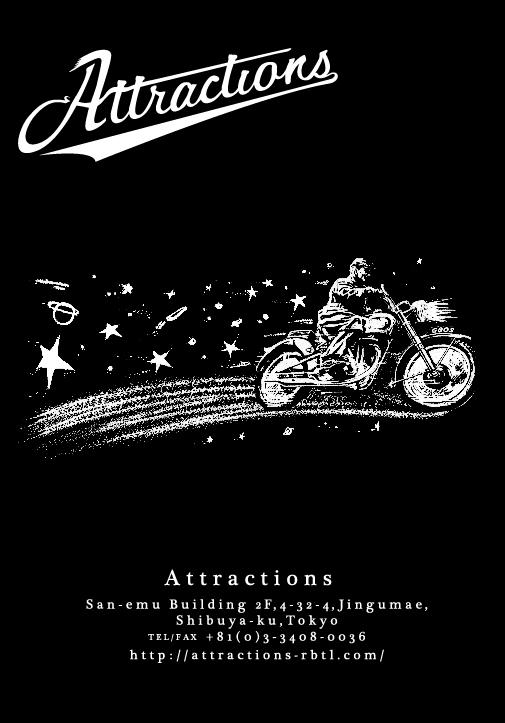 attractionsad_20120414013528.jpg