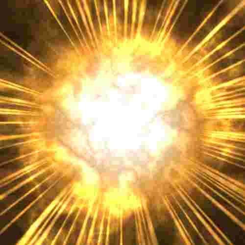 explosion_20120406040807.jpg