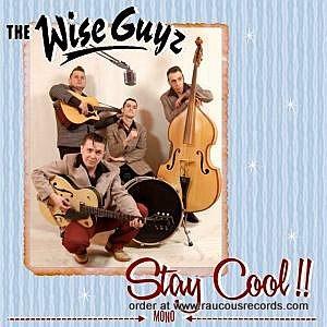wise-guyz-stay-cool-cd.jpg