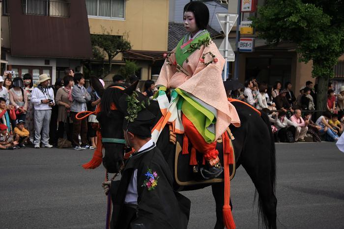葵祭、03