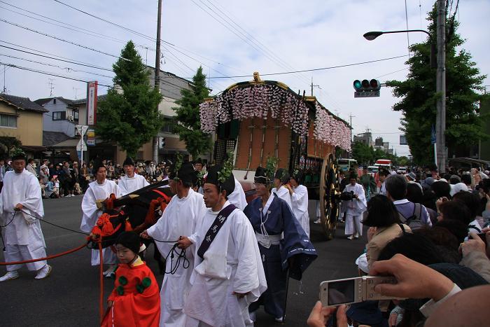 葵祭、05
