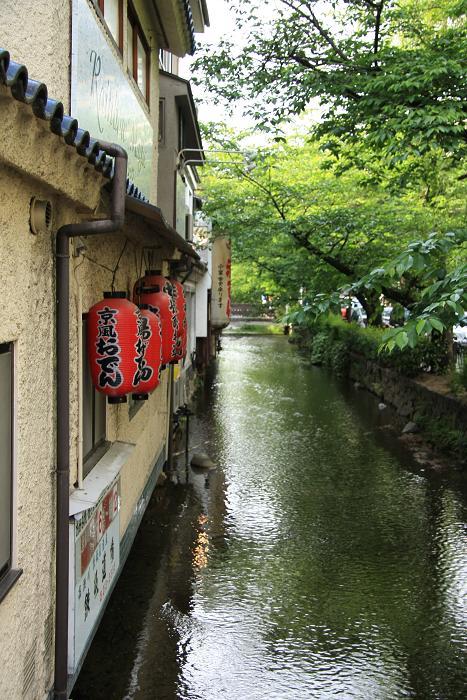 京都散策、4