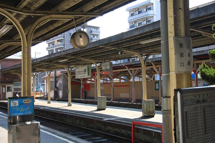 阪堺線、3