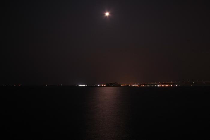 神戸港、3