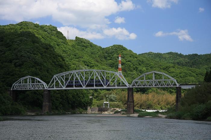 京都府笠置町