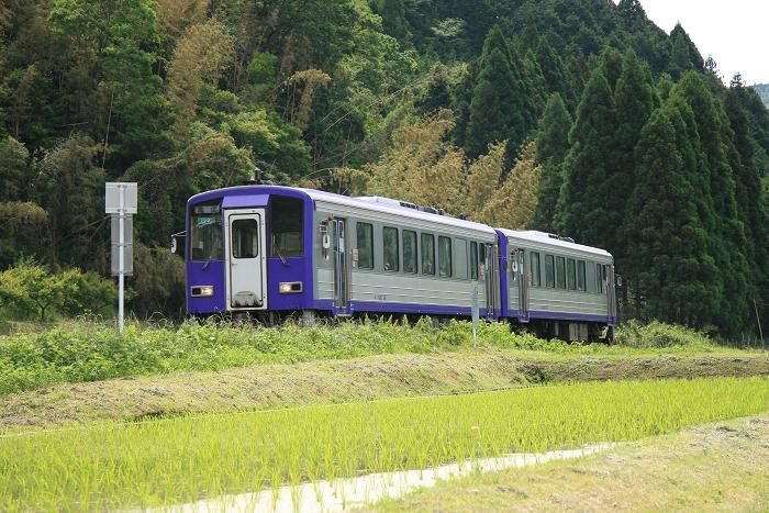 京都府笠置町、4