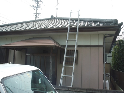 aiwasu1.jpg