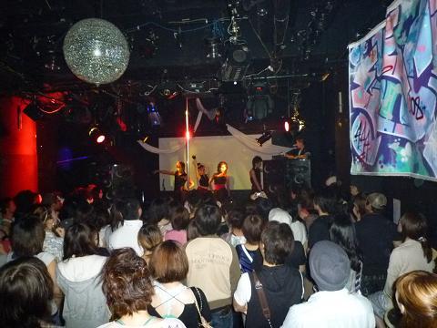 audience_s.jpg