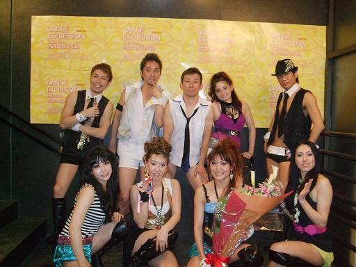 member_s.jpg