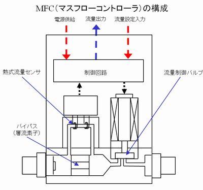 MFC130218.jpg