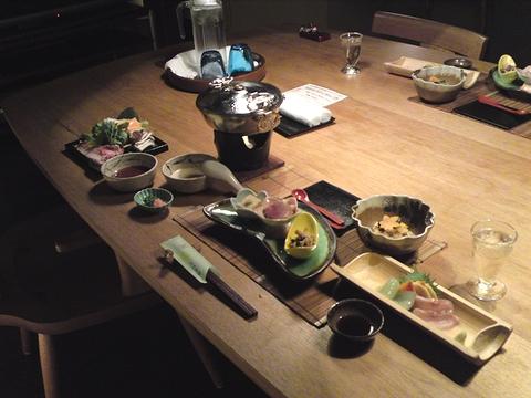 taketori_kaguya_02.jpg