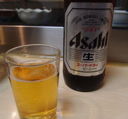 天満酒蔵②