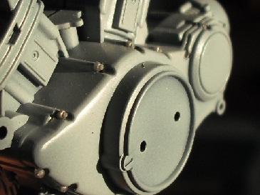Vmax_Engine2.jpg
