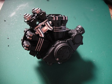 Vmax_Engine5.jpg
