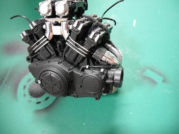 Vmax_Engine6.jpg