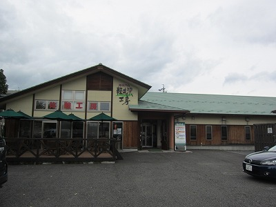 20110727キャンプ (3)