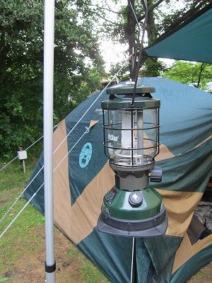 20110727キャンプ (23)