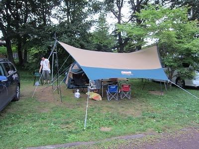 20110727キャンプ (21)