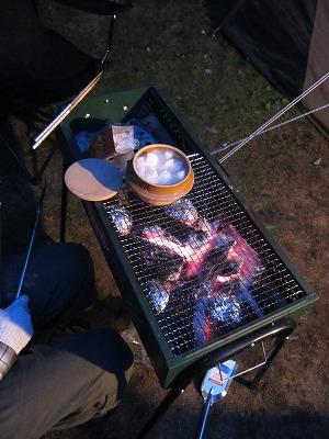 20110727キャンプ (24)