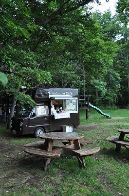 20110727キャンプ (26)
