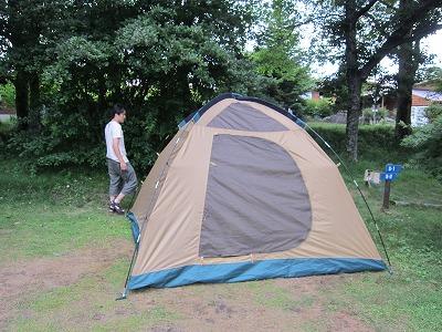 20110727キャンプ (20)