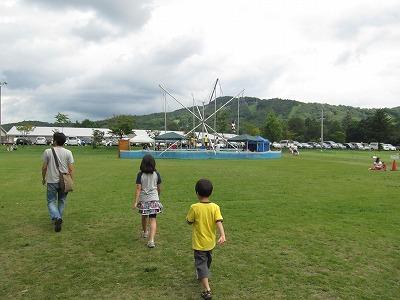 20110727キャンプ (34)