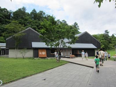 20110727キャンプ (31)