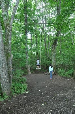 20110727キャンプ (28)