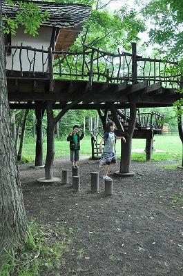 20110727キャンプ (29)