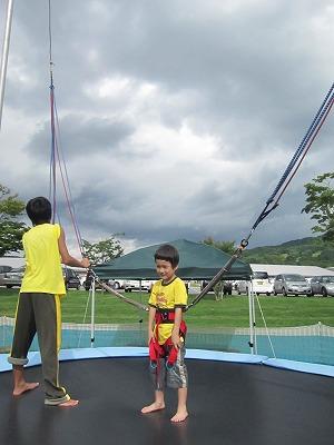 20110727キャンプ (41)