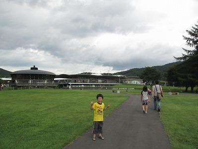 20110727キャンプ (44)