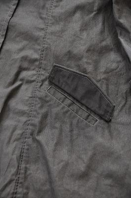 20110831coat (2)