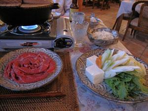 0830料理3