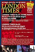 LONDON TIMES61 62