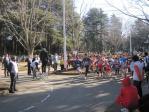 栃の葉マラソン