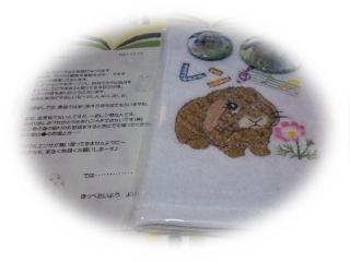20100108-1