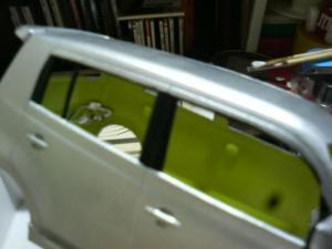 P1040015.jpg