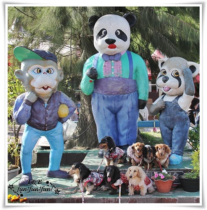 20011.05.14池田動物園