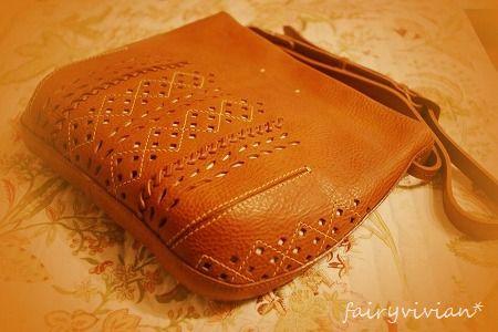 new bag 120129 1