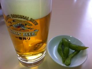 _130302ランチビール_