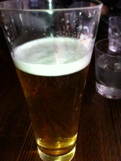 GRIPビール