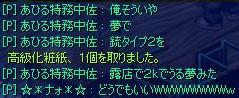 ss061.jpg