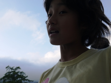 yamato 162
